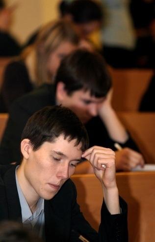 Le plan franco-allemand pour les jeunes