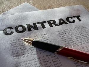 L'assurance-crédit : luxe ou nécessité pour l'entreprise ?