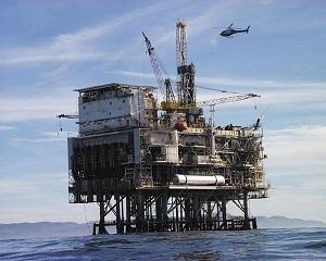 La France et l'exploitation pétrolière : l'aventure en Atlantique Ouest