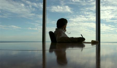 L'entreprise, la pensée et l'action : comment naissent les projets ?