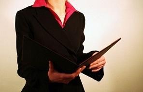 Externalisation de la formation : quels avantages pour les entreprises ?
