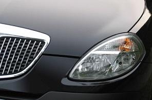 La France face à la nouvelle configuration des marchés de l'industrie automobile