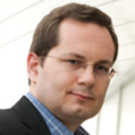 Constructing Cassandra : Entretien avec Philippe Silberzahn