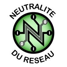 La neutralité du réseau en symbole