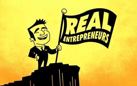 Reprise d'entreprise et sourcing: « prêt-à-porter » ou « sur-mesure » ?