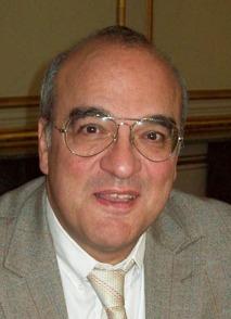 Filippo Ciarletti, Vice Président Exécutif de Mars & Co