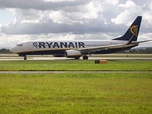 Les chiffres de l'aviation civile mettent les compagnies low cost à l'honneur