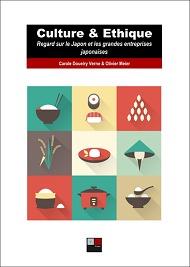 Olivier Meier : « Le Japon illustre ces étroites relations entre culture et éthique à travers son histoire et son système de valeur »