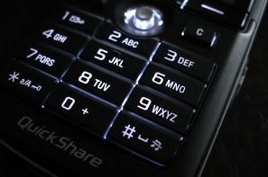 Téléphonie mobile : statu quo stratégique pour les opérateurs ?