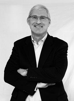 """""""Le marketing de rupture"""", entretien avec Christophe Chaptal de Chanteloup"""