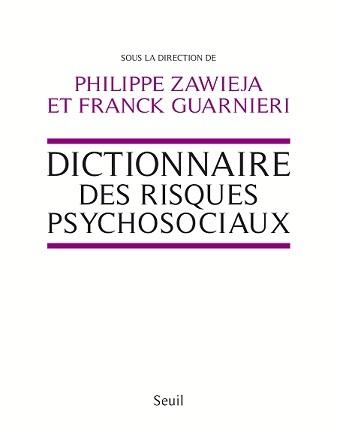 Le management est-il un facteur de risques psychosociaux ? Entretien avec Philippe Zawieja