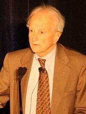 Gary Becker, l'économiste des individus
