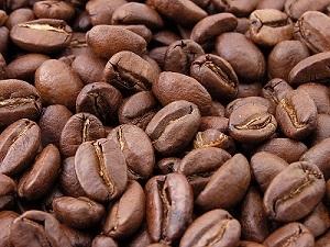 Du mouvement dans l'industrie du café