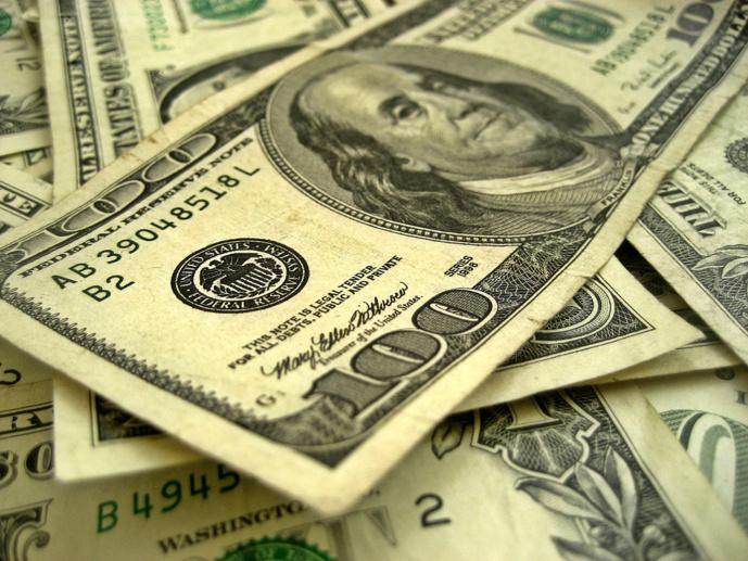 Selon le BCG, la richesse mondiale des ménages a augmenté de 20 000 milliards en un an
