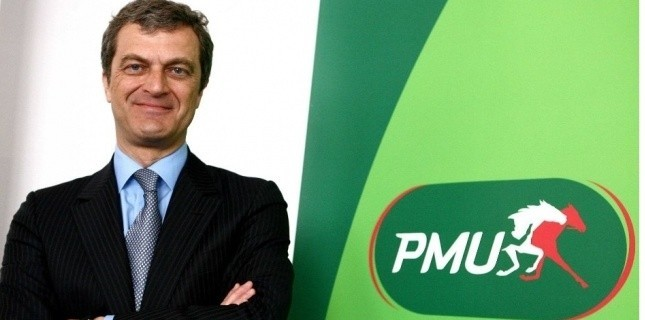 Philippe Germond quitte le PMU pour Europcar