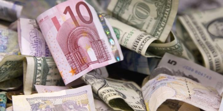 Evasion fiscale, l'OCDE propose un plan d'action musclé