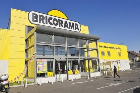 Travail le dimanche, bilan mitigé pour Bricorama