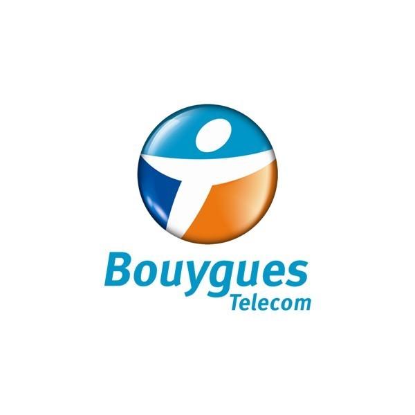Bouygues va finalement supprimer 1 404 postes