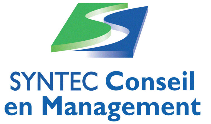Syntec Conseil en management lance une compétition sur l'innovation