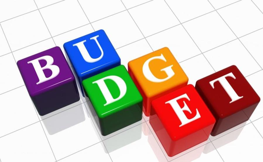 Budget 2015, le gouvernement va financer 50 000 emplois aidés supplémentaires