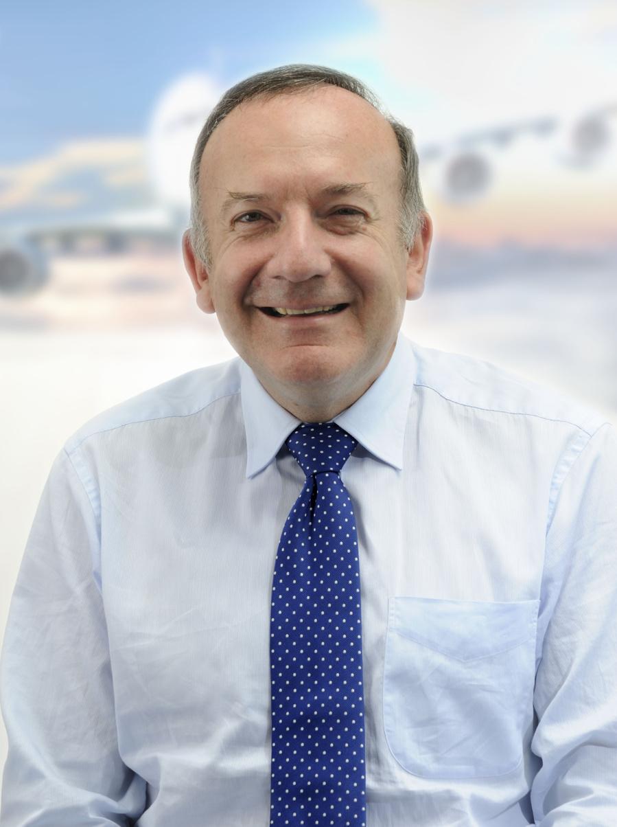 Pierre Gattaz veut supprimer les justificatifs de licenciement