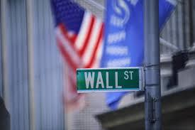 2014, année record des méga-fusions à Wall Street