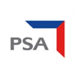 PSA investi et va même embaucher début 2015