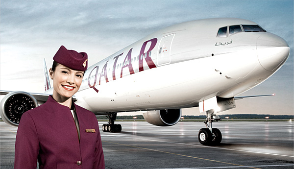 Qatar Airways suspend la livraison des A 350