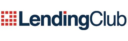La finance participative acceptée par Wall Street