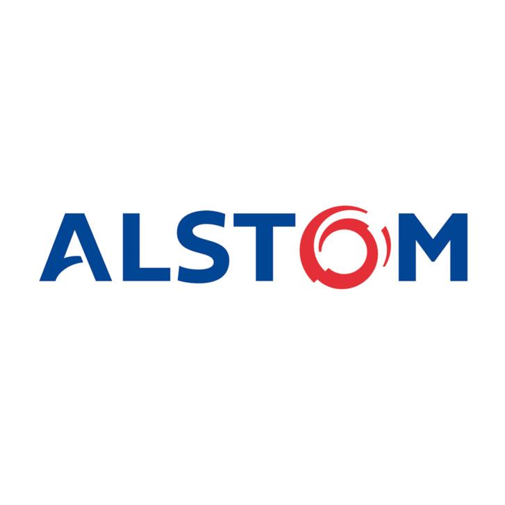 Alstom va payer une amende de 700 millions de dollars à l'Etat américain
