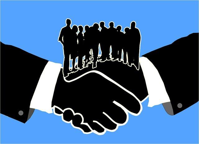 Promouvoir l'identité de la marque de l'entreprise parmi ses employés