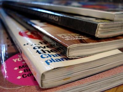 Négociations entre Roularta etc Patrick Drahi pour la vente de L'Express