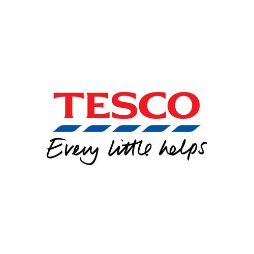 Plan d'économies et baisses de prix pour Tesco