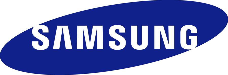 Bénéfice de Samsung, premier recul en 3 ans