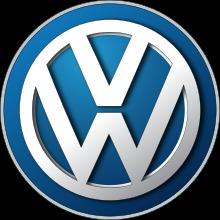 Avec plus de 10 millions de véhicules en 2014, Volkswagen pourrait détrôner Toyota