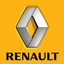 Renault, une bonne année avec 2,71 millions de véhicules vendus en 2014