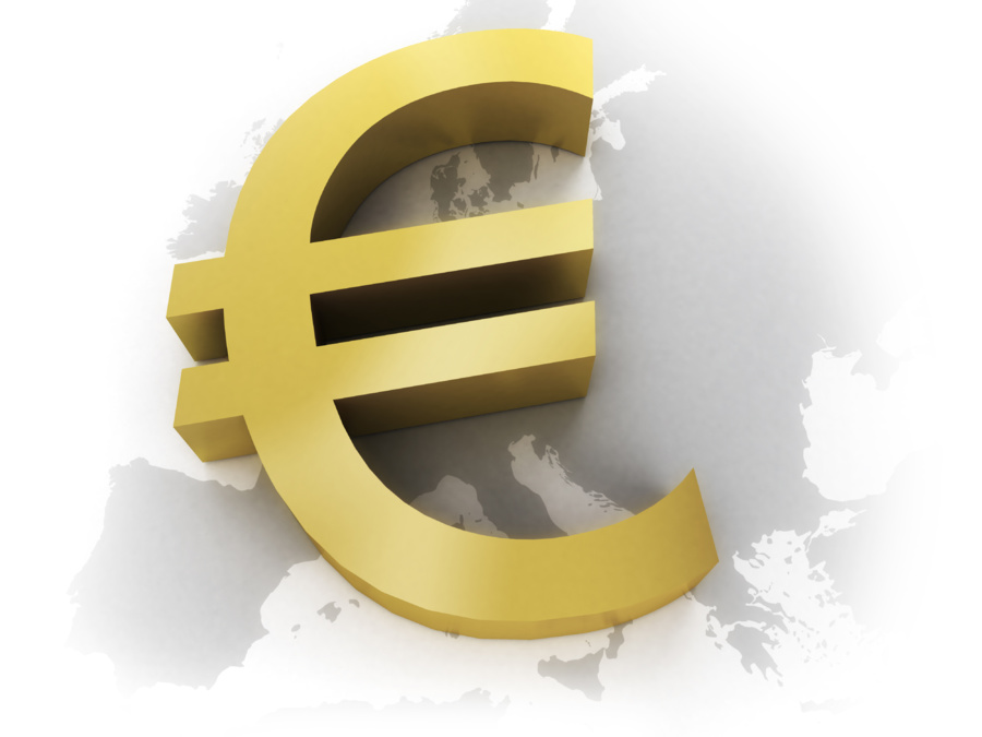 L'Euro au plus bas depuis onze ans, l'investissement va-t-il suivre ?