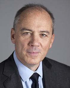 Orange, la marge annuelle du groupe a baissé de 2 milliards d'euros