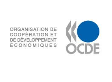 Pour la croissance, l'OCDE invite à lancer « des réformes ambitieuses »