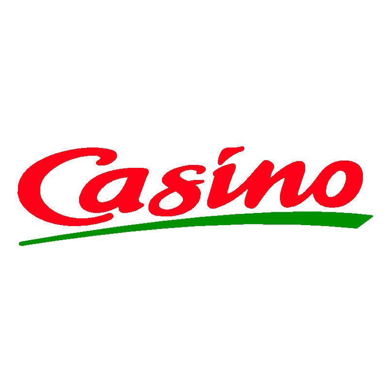 Casino compte rebondir en 2015