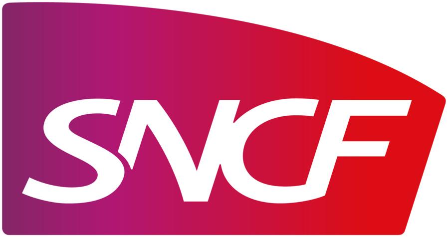 La SNCF va supprimer 9 000 postes d'ici à 2020