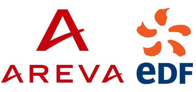 EDF et Areva, pas de fusion mais un rapprochement