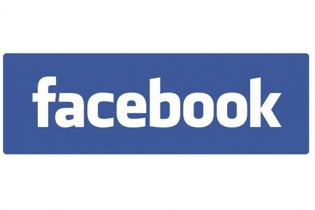 Facebook se lance dans la mêlée du paiement mobile