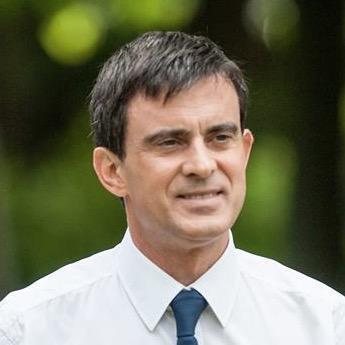 Pacte de responsabilité, pour Manuel Valls les patrons ne font pas assez
