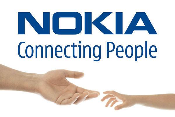 Le franco-américain Alcatel-Lucent va être racheté par Nokia