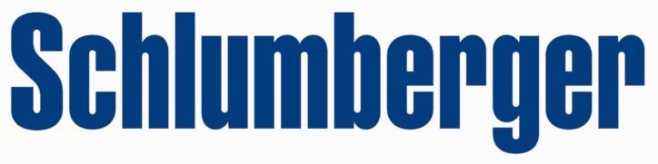 Chute du prix du baril, 11 000 emplois en moins pour Schumbler