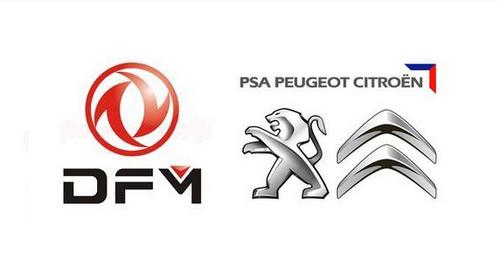 PSA et Dongfeng lancent une plateforme pour les petits et moyens véhicules
