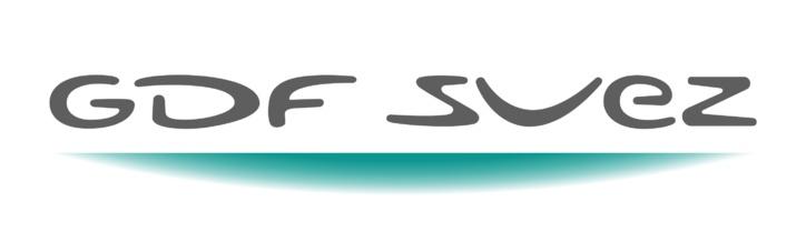 GDF Suez va changer de nom pour s'appeler Engie