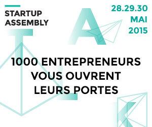 Ces startups qui font l'emploi en France