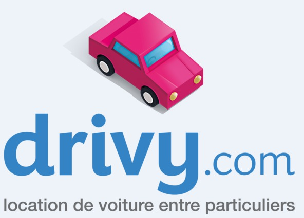 Drivy achète son équivalent allemand et devient leader du marché